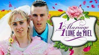Download 1 Mariage Pour 1 Lune de Miel - Le Monde à L'Envers Video