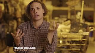 Download Inside Fear the Walking Dead, Episode 3 Video