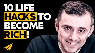 Download Gary Vaynerchuk's Top 10 Rules For Success (@garyvee) Video