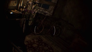 Download RE7 VR Experience with Dan's WildLife Video
