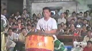 Download ..lionworld.hk世界龍獅討論區黃飛鴻系列..飛鴻擊鼓 Video
