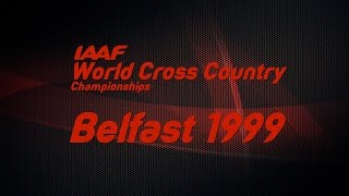 Download WXC Belfast 1999 - Highlights Video