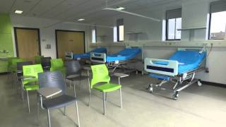Download NUI Galway Medical Academy Video