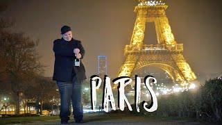 Download Paris Travel Guide Video