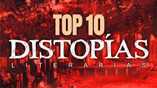 Download Las 10 distopías más perturbadoras de la literatura Video