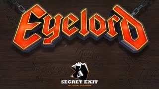 Download Eyelord - Universal - HD Gameplay Trailer Video