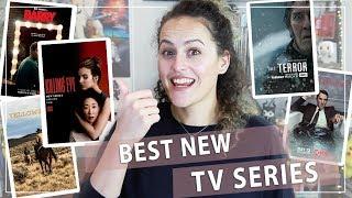 Download Best Summer TV Series TO START NOW Video