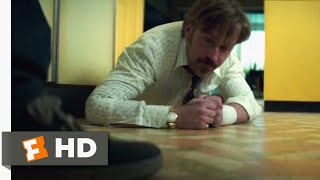 Download The Nice Guys (2016) - Messenger Service Scene (1/8) | Movieclips Video