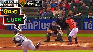 Download MLB Bad Pitches Getting Jacked Video