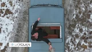 Download Masina lui Nicolae Ceaușescu - test de Bogdan Mirică Video