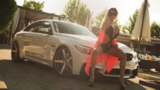 Download BMW F82 M4 on ZP.SIX Premium Collection Video