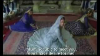 Download Aishwarya Rai best songs and dance Part 2 Video