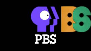 Download PBS Short: Split vs. B & S Video