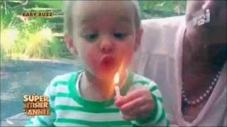 Download Le grand bêtisier Video