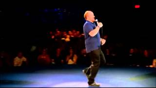 Download Louis CK: Food Chain - Oh My God Video
