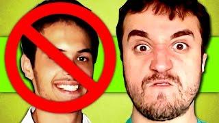 Download O HOMEM MAIS ODIADO DO MUNDO! - Gênio Quiz 13 (Parte 05) Video