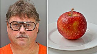 Download 25 Strangest Last Meal Requests On Death Row Video