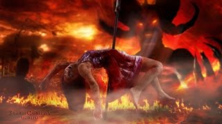 Download Fallen Angel Talks Of Hell's Torment!!! REPENT!!! Hell Is Real!!! Video