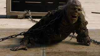 Download Game Revealed: Season 7 Episode 7: Unleash the Wight (HBO) Video