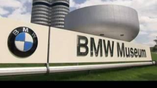 Download TURISMO. ALEMANIA. MUSEO BMW. AGOSTO 2008 Video