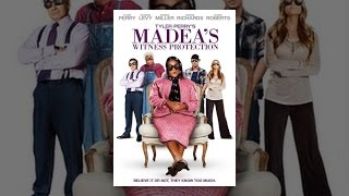 Download Tyler Perry's Madea's Witness Protection Video