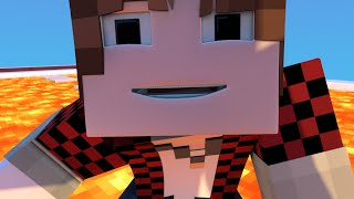 Download Bajan Canadian and JeromeASF fan animation - Tewtiy Video