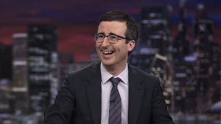Download Last Week Tonight with John Oliver 07 Video