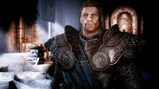 Skyrim - Top 20 Best Weapon Mods of All times Free Download Video