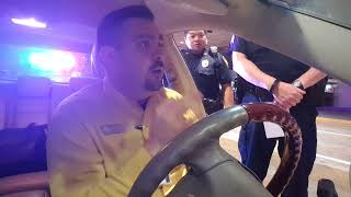 Download TPA Police Stop The Wrong Guy READ THE DESCRIPTION! Video