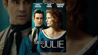 Download Miss Julie Video