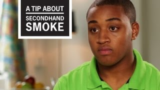 Download CDC Tips From Former Smokers - Jamason: ″I Didn't Know Why I Couldn't Breathe″ Video