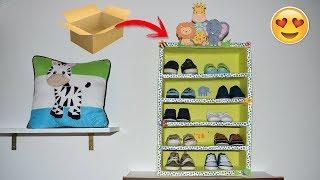 Manualidades En Goma Eva Para Recien Nacidos Free Download Video Mp4