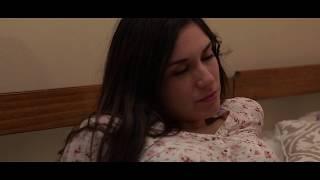 """Download """"Mujeres en la ciencia, tecnología, ingeniería y matemáticas"""" - Carolina Águila Díaz Video"""
