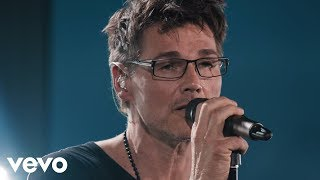 Download a-ha - Take On Me [ Live From MTV Unplugged, Giske / 2017 ] Video