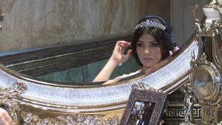 Download Vahe Soghomonyan - Im Harsik 2017 Video