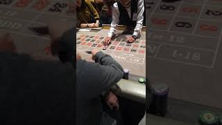 Download Genting Casino RM70 000 roullete big win mar 2019 Video