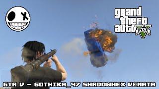 Download Gta V Online - Мазало с Venata и ShadowHex Video