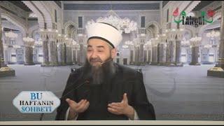 Download Bu Haftanın Nüktesi (Ayı vuran Laz) 05.03.2015 | Cübbeli Ahmet Hoca Video