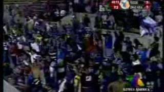 Download GOLAZO DEL CONEJO PEREZ Video
