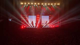 Download Porter Robinson & Madeon - Shelter (Encore) + Language LIVE - Metropolis Montréal 2016/11/14 Video