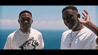 Download Hardy Caprio - Best Life ft. One Acen Video