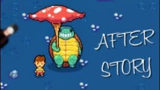Download Dane Plays: AfterStory Video