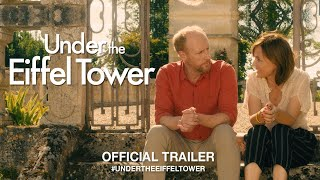 Download Under The Eiffel Tower (2019) | Official Trailer HD Video