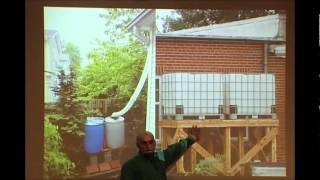 Download Sustainability is fun AND easy!: Justin Mog at TEDxUofL 2012 Video