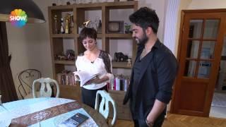 Download Ev Kuşu 55. Bölüm - Yusuf Güney (29 Mart 2015) Video