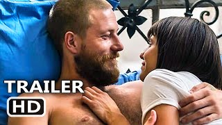 Download LUCKY DAY Trailer # 2 (NEW 2019) Nina Dobrev, Roger Avary Action Movie Video