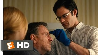 Download Trainwreck (2015) - We Should Be a Couple Scene (8/10) | Movieclips Video