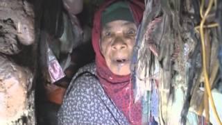 Download المنسيون l امرأة تعيش فى كوخ ولا تعرف اسم النبي Video