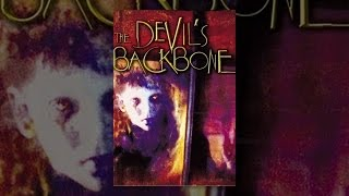 Download The Devil's Backbone Video