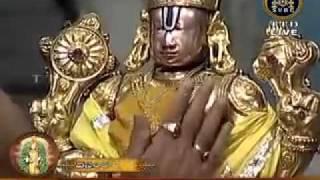 Download (Enthamathramuna and Brahma Kadigina Padamu) Tirumala Arjitha Vasanthotsavam Video
